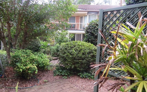 201/14 Victoria Road, Pennant Hills NSW 2120