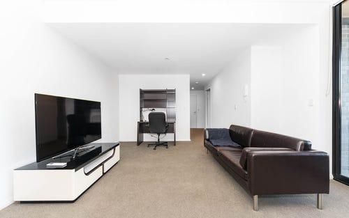 8C Junction Street, Ryde NSW