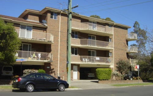 33 Stewart Street, Parramatta NSW