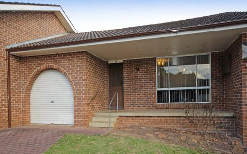 10/14 Reeve Place, Camden NSW 2570