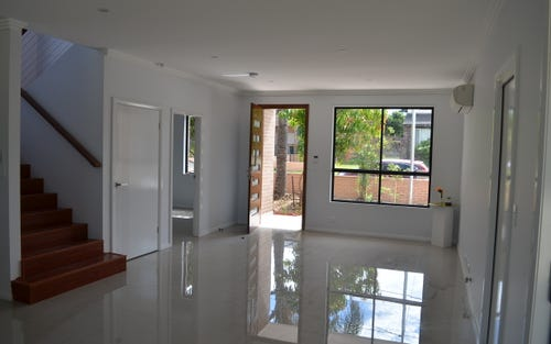 39 Warman Street, Pendle Hill NSW