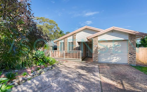 6 Tandara Close, Blue Haven NSW