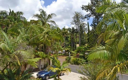 Rear of 23 Byron Street, Bangalow NSW 2479