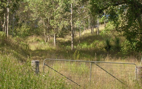 Lot 12 Homeleigh Road, Kyogle NSW 2474