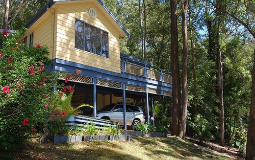 208 The Round Dr, Avoca Beach NSW 2251