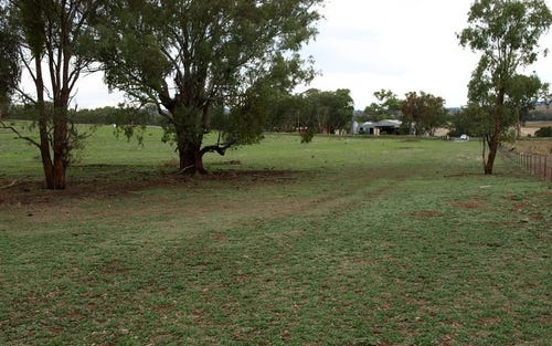 Lot 21 804 Nundle Road, Tamworth NSW 2340