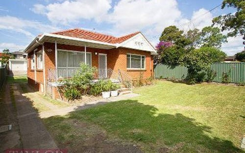 69 Best Road, Seven Hills NSW