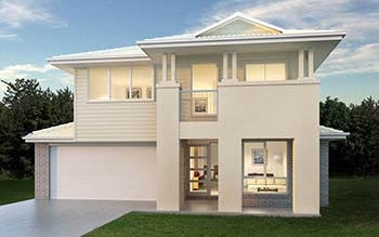 2117 Road 28 (The Beaches), Catherine Hill Bay NSW 2281