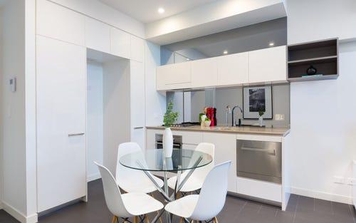 116/9 Archibald Avenue, Waterloo NSW