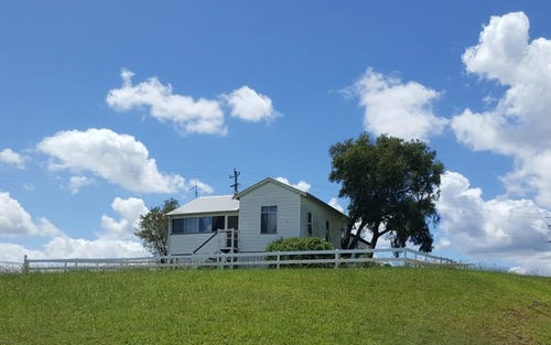 3288a Bentley Road, Cedar Point NSW