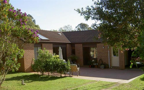 159 Cape Hawke Dr, Forster NSW
