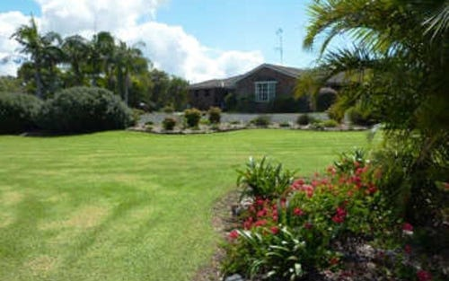 191 Cape Hawke Dr, Forster NSW 2428