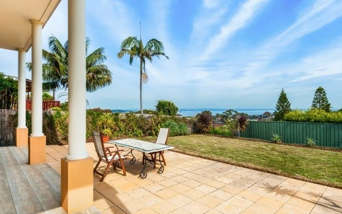 12 Dwyer Avenue, Little Bay NSW 2036
