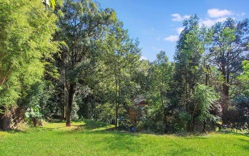 38 Wellington Drive, Balgownie NSW 2519