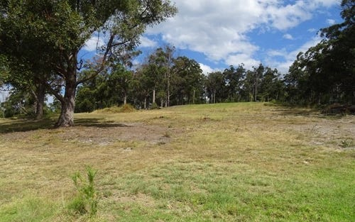 75 Boggy Creek Road, Millingandi NSW 2549