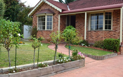 11 Broughton, Moss Vale NSW
