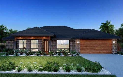 Lot 216 Proposed Road (Greenview Estate), Horsley NSW 2530