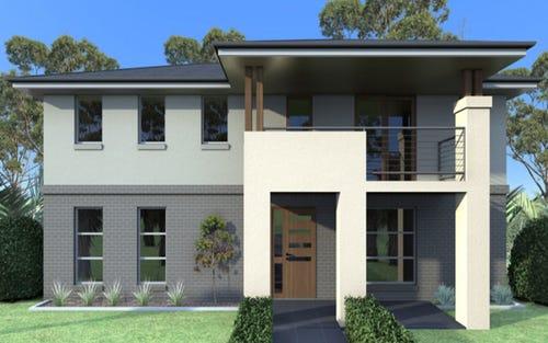1126 University Drive, Campbelltown NSW 2560