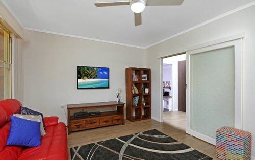 4 Florida St, Port Macquarie NSW 2444