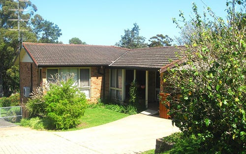 122 Old Gosford Road, Wamberal NSW