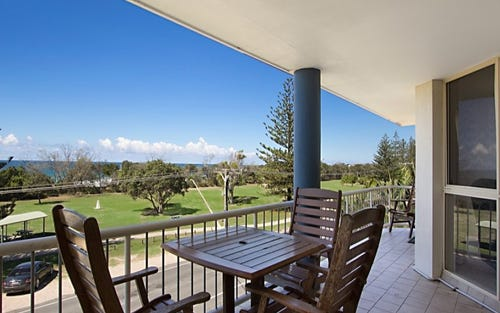 8/242 Marine Parade, Kingscliff NSW 2487