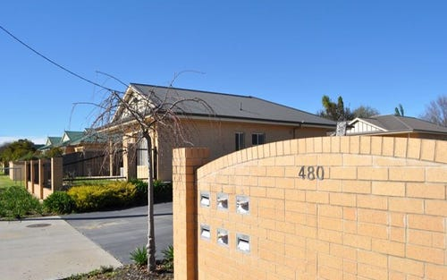 480 Wagga Road, Lavington NSW 2641
