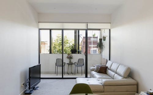 110/64-68 Gladesville Road, Hunters Hill NSW