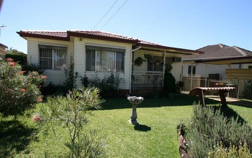 7 Oak Street, North St Marys NSW
