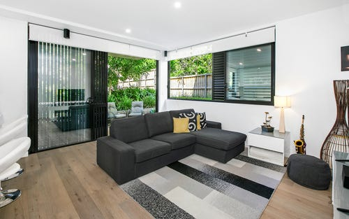 7103/2 Mooramba Rd, Dee Why NSW 2099