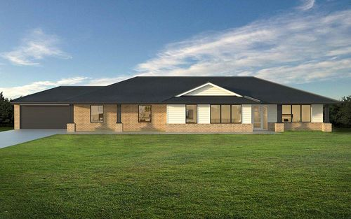 2013 Lankester Court (Somerset Rise Estate), Thurgoona NSW 2640