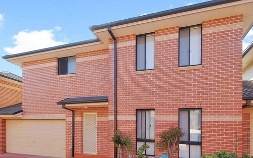 2/14-16 Henry Street, Guildford NSW 2161