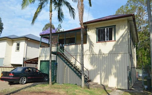 3 Hutley Pl, East Lismore NSW 2480