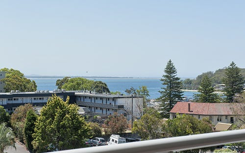 21/61 Donald Street, Nelson Bay NSW 2315