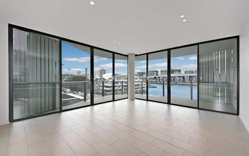 Two Bedroo/25-31 Barangaroo Avenue, Sydney NSW