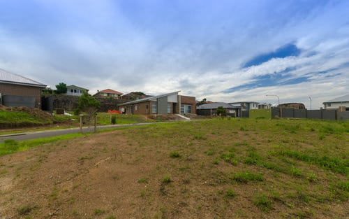21 Brooks Terrace, Kanahooka NSW 2530