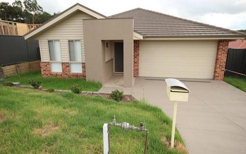 24 Voyager Street, Wadalba NSW
