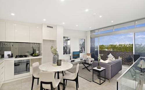 9/67 Frederick St, Concord NSW 2137