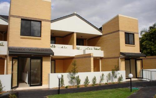 15B/35-43 Penelope Lucas Lane, Rosehill NSW