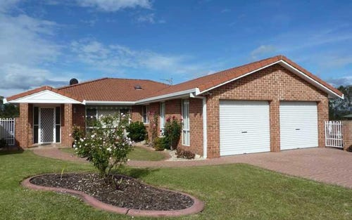 17 Greenview Cl, Forster NSW 2428