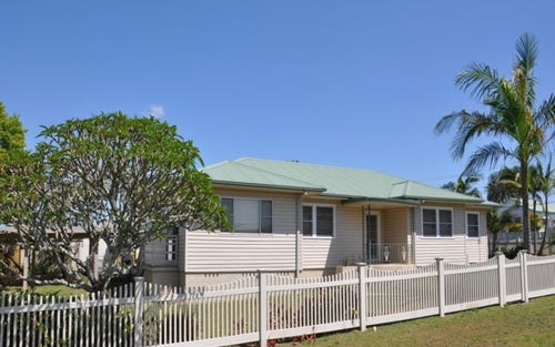 63 Fergusson Street, Casino NSW 2470