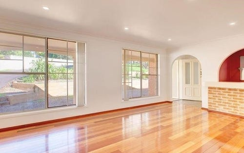 29 Mackillop Drive, Baulkham Hills NSW