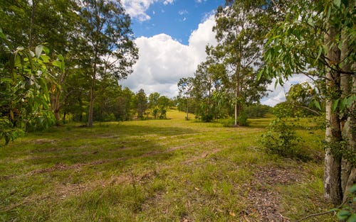 Lot 103 Bull Hill Road, Tinonee NSW 2430