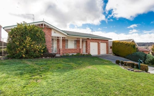 147 Candlebark Road, Queanbeyan ACT