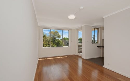 7/474 Darling Street, Balmain NSW