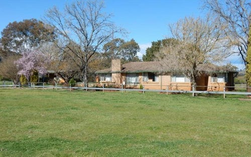 93 Tumblong Road, Gundagai NSW 2722
