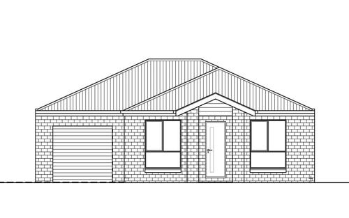 9/647 Prune Street 7% Rental Guarantee for 2 Years, Lavington NSW 2641