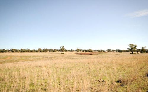 65L Burraway Road, Dubbo NSW 2830