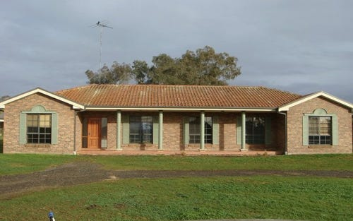 338 Grono Farm Road, Wilberforce NSW 2756