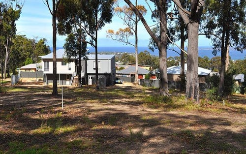 LOT 713 Curlew Close, Merimbula NSW 2548