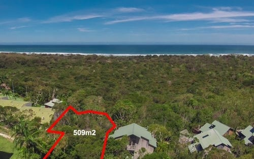 24 Scott Street, Byron Bay NSW 2481